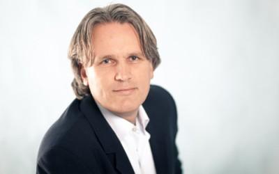 Koen Laarhoven