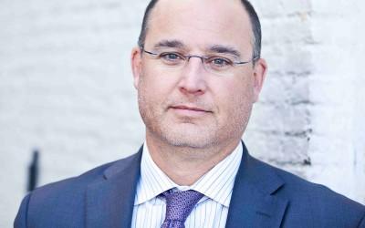 Christopher Hart van Robeco Global Premium Equities