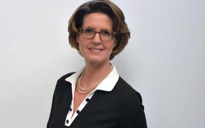 Tanya Pieters-Gorissen, AFM