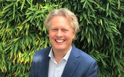 Jeroen Andriessen, Vox Capital