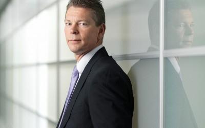 Paul Vrouwes, NN IP
