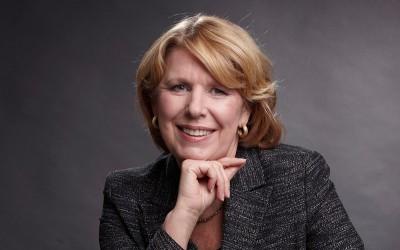 Corien Wortmann-Kool, voorzitter ABP