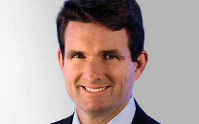 Douglas Forsyth, Allianz Income & Growth Fund