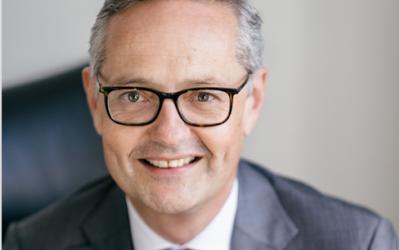 Peter Dom, AF Advisors