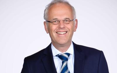 Theo Nijssen, Kempen