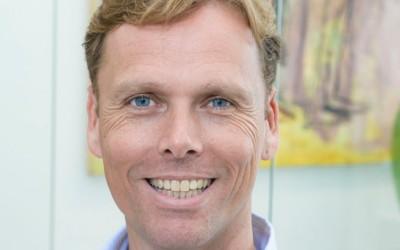 Erwin de Neef