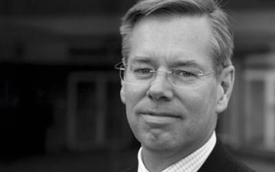 Wim Zwanenburg