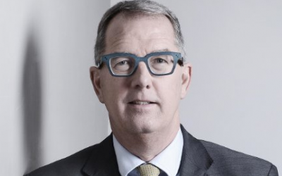 Bart Tishauser