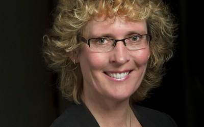 Hanneke Kroonenberg, Van Lanschot Bankiers