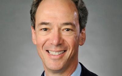Carl Tannenbaum