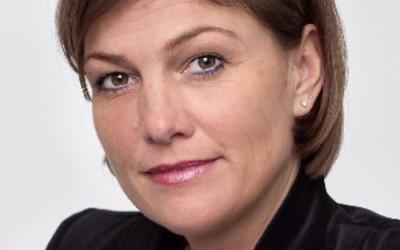 Leni Boeren, Kempen CM