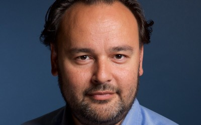 Chris Duindam, InsingerGilissen