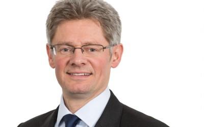Chris Wagstaff