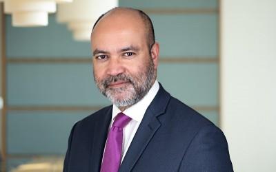 Shamik Dhar, BNY Mellon Investment Management
