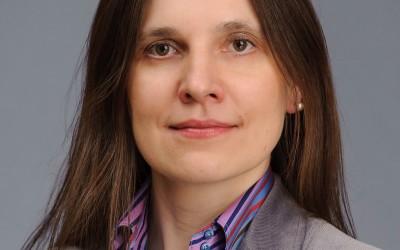 Aneta Wynimko