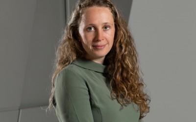 Emma Weeder