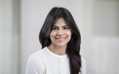 Aneeka Gupta