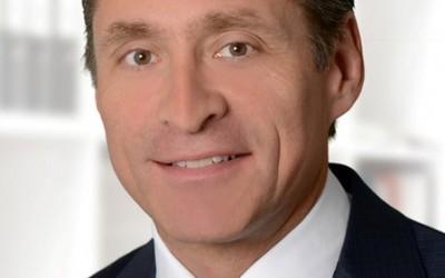 Christoph von Reiche