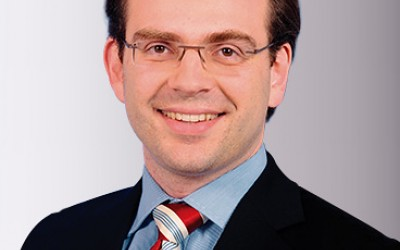 Michael Heldman, Allianz