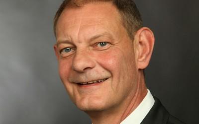 Hans Betlem, IBS Capital Management