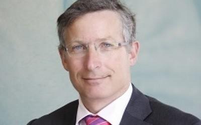 Jan Willem van Oostveen