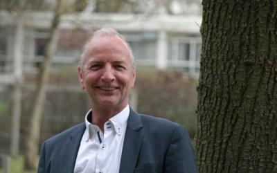 Peter Mannaert, Bakkers Pensioenfonds