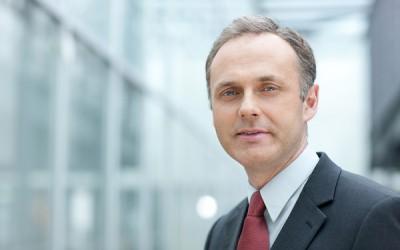 Thomas Schüssler