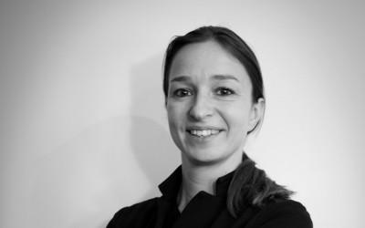 Martine Broekman
