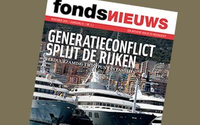 Fondsnieuws-magazine