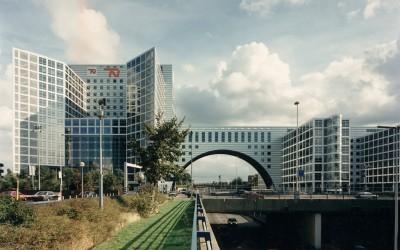 NN IP in Den Haag