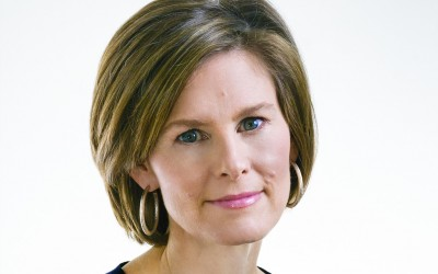 Deborah Winshel, BlackRock
