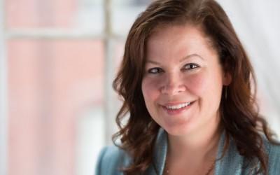 Katherine Collins van Honeybee Capital