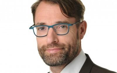 Hans Stegeman, Triodos IM
