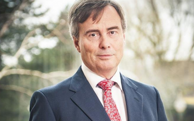 Maarten Kneepkens, Van Lanschot Kempen