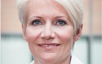 Nathalie Dogniez, PwC