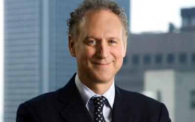 Garry Hattem, Deutsche Bank