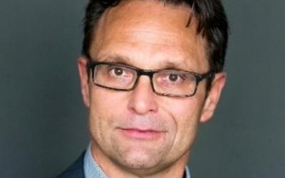 Jack Horvest, Van Lanschot