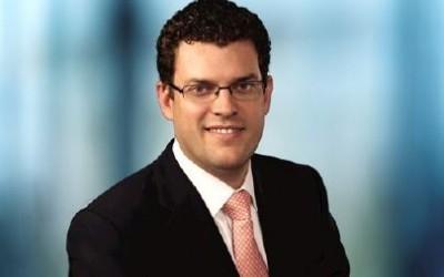 Michael Hasenstab