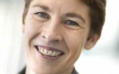 Wilma Schouten, asr