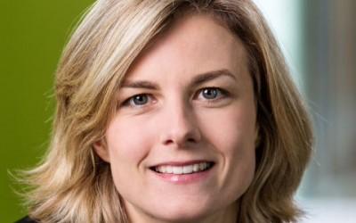 Brenda Kramer, lEU Technical Expert group for Sustainable Finance (TEG)