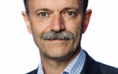 Bart Oldenkamp