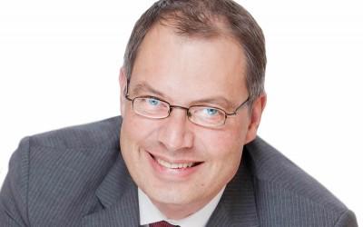 Ronald Wuijster