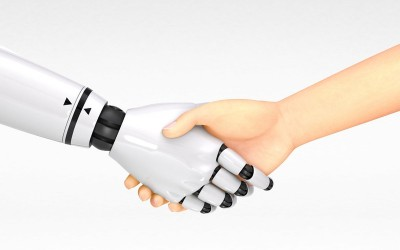 robot-adviseur
