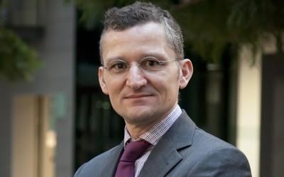 Nicolas Deblauwe