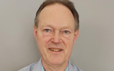 Pieter Tolk, Selectum