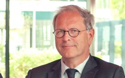 Martin Nijkamp