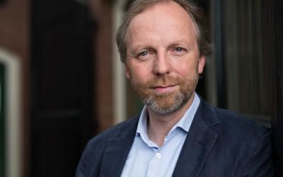 Hendrik Meesman