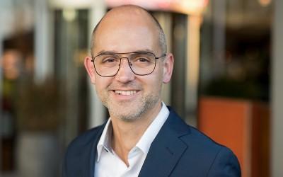 Marcel Kruse, Milliman Financial Strategies