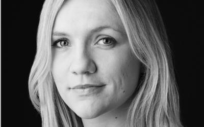 Laura Stortelder, AF Advisors