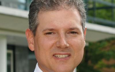 David Simons, SilverCross